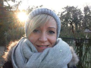 Alexandra_Bretzke..