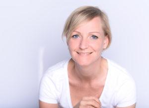 Alexandra Bretzke