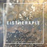 Eistherapie
