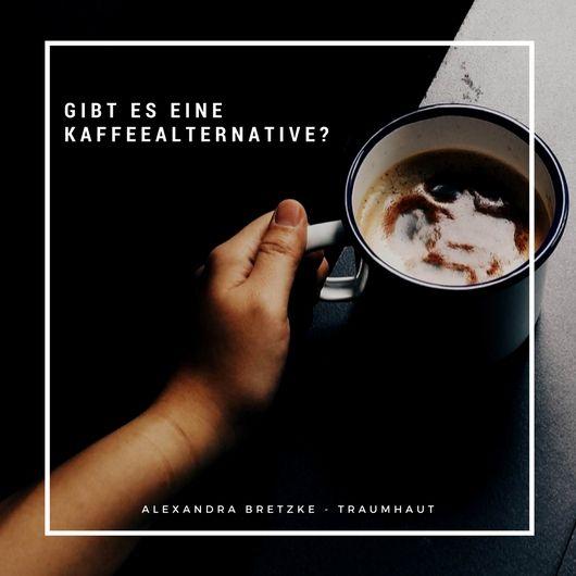 Kaffeealternative