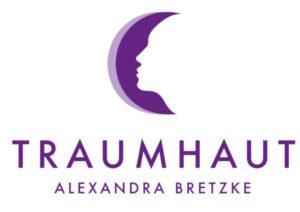 Logo Traumhaut